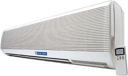 Mega Split Airconditioner